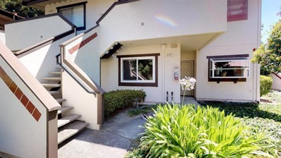 1400 Bowe Avenue UNIT 601, Santa Clara, CA 95051 - MLS#: ML81717933
