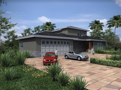 14862 Watters Drive, San Jose, CA 95127 - MLS#: ML81717961