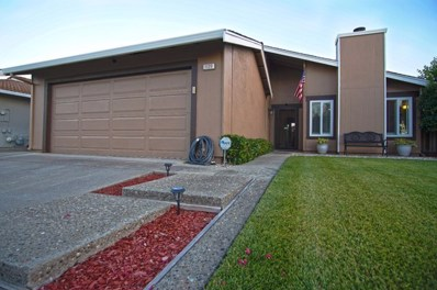 1120 Peterson Drive, Gilroy, CA 95020 - MLS#: ML81717964