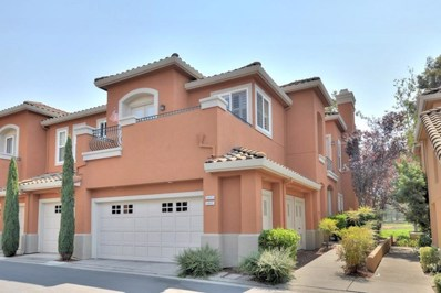 5443 Silver Vista Way, San Jose, CA 95138 - MLS#: ML81717992