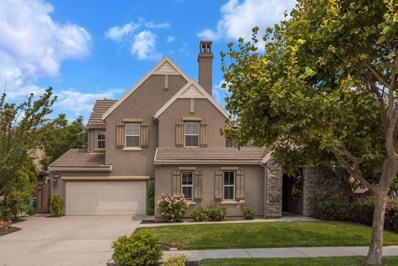 9632 Cooper Place, Gilroy, CA 95020 - MLS#: ML81718017