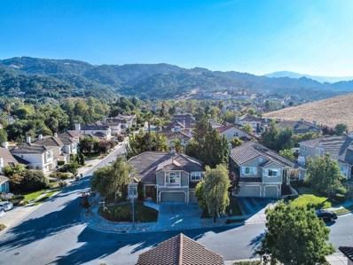 7053 Huntsfield, San Jose, CA 95120 - MLS#: ML81718024