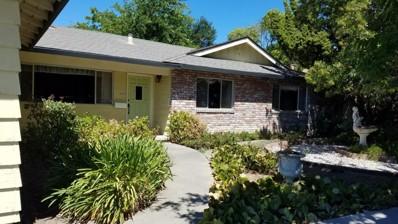 3611 Vista Del Valle, San Jose, CA 95132 - MLS#: ML81718051