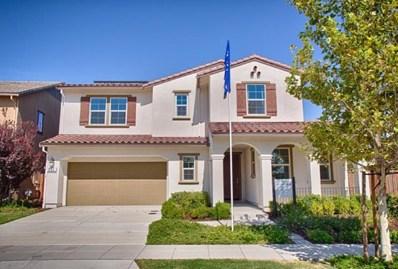 957 s Walcott Avenue, Outside Area (Inside Ca), CA 95391 - MLS#: ML81718060