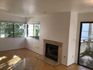 340 Pheasant Ridge Road, Del Rey Oaks, CA 93940 - MLS#: ML81718063