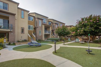 2409 Venturi Place UNIT 6, San Jose, CA 95132 - MLS#: ML81718079