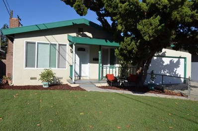 775 Gridley Street, San Jose, CA 95127 - MLS#: ML81718128