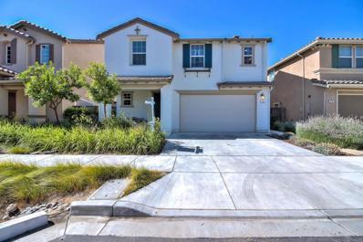 120 Shire Street, Gilroy, CA 95020 - MLS#: ML81718150
