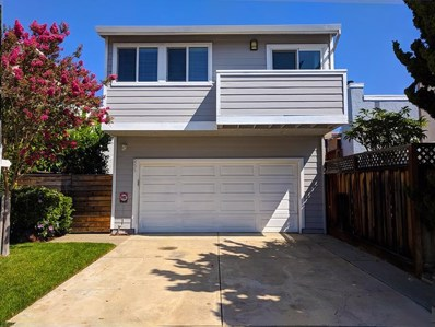 2275 Mount Davidson Drive, San Jose, CA 95124 - MLS#: ML81718161
