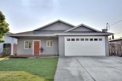 651 Bernal Avenue, Sunnyvale, CA 94085 - MLS#: ML81718172