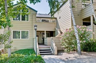 3148 Heather Ridge Drive, San Jose, CA 95136 - MLS#: ML81718182