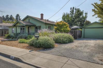 16 Dorchester Drive, Mountain View, CA 94043 - MLS#: ML81718227