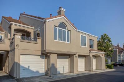 43 Torregata Loop, San Jose, CA 95134 - MLS#: ML81718267