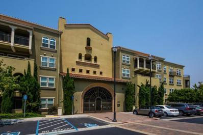 600 Abel Street UNIT 215, Milpitas, CA 95035 - MLS#: ML81718274
