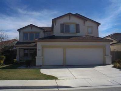 1515 Liberty Court, Hollister, CA 95023 - MLS#: ML81718297