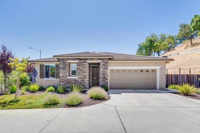 9651 Rancho Hills Drive, Gilroy, CA 95020 - MLS#: ML81718333
