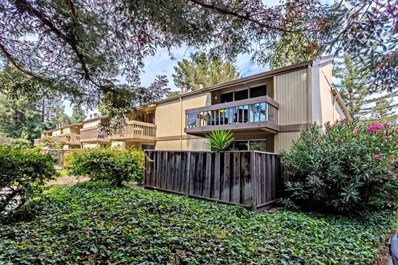 505 Cypress Point Drive UNIT 203, Mountain View, CA 94043 - MLS#: ML81718334