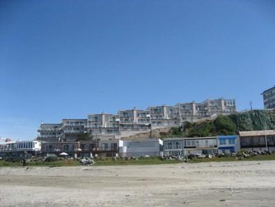 116 Rio Del Mar Boulevard, Aptos, CA 95003 - MLS#: ML81718338