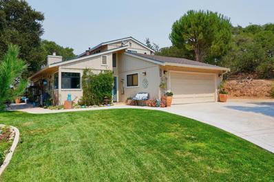 6363 Tustin Road, Salinas, CA 93907 - MLS#: ML81718371