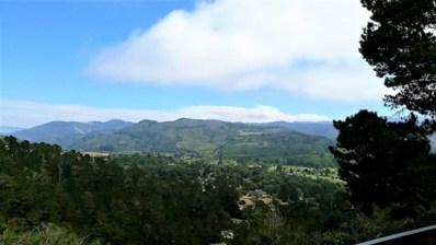 191 Del Mesa Carmel, Outside Area (Inside Ca), CA 93923 - MLS#: ML81718388