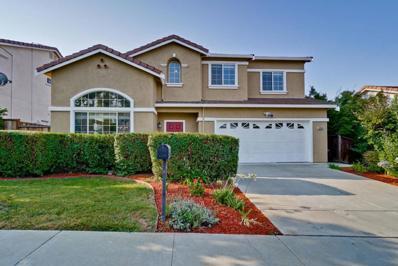 3248 Pomerado Drive, San Jose, CA 95135 - MLS#: ML81718408