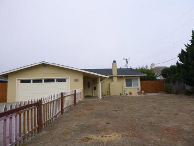 1537 Yolo Circle, Salinas, CA 93906 - MLS#: ML81718432