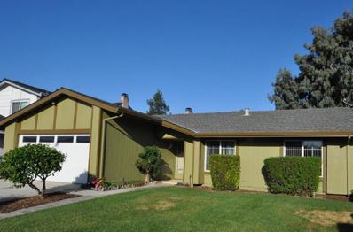 5115 Eppling Lane, San Jose, CA 95111 - MLS#: ML81718447