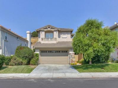 27360 Bavella Way, Salinas, CA 93908 - MLS#: ML81718459
