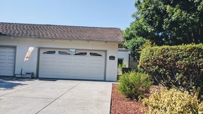 6209 Wehner Way, San Jose, CA 95135 - MLS#: ML81718525