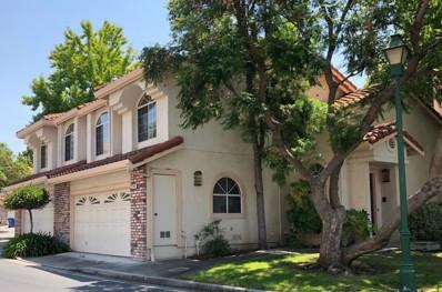 2190 Cuesta Drive, Milpitas, CA 95035 - MLS#: ML81718548