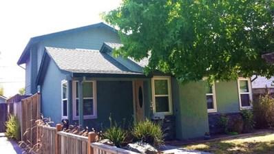 440 Morrissey Boulevard, Santa Cruz, CA 95062 - MLS#: ML81718577