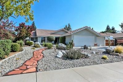 9210 Oak Hills Avenue, Bakersfield, CA 93312 - MLS#: ML81718583
