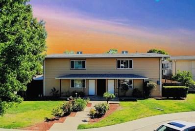 604 Beta Court, Campbell, CA 95008 - MLS#: ML81718586