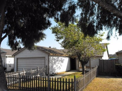 52 Christensen Avenue, Salinas, CA 93906 - MLS#: ML81718620