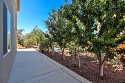1370 Black Forest Drive, Hollister, CA 95023 - MLS#: ML81718658