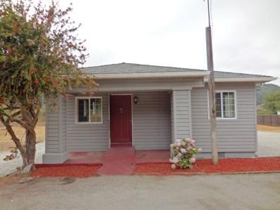 10770 Ralph Lane, Salinas, CA 93907 - MLS#: ML81718671