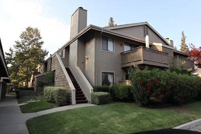 5510 Makati Circle, San Jose, CA 95123 - MLS#: ML81718701