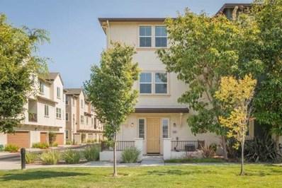 598 Staley Avenue, Hayward, CA 94541 - MLS#: ML81718709