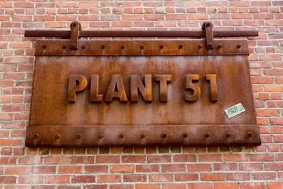 88 Bush Street UNIT 2116, San Jose, CA 95126 - MLS#: ML81718760