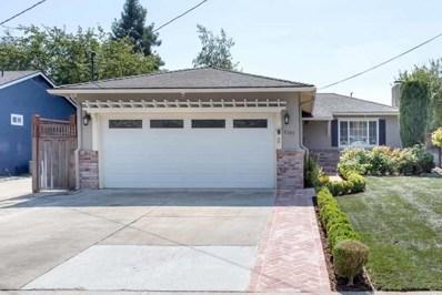 2285 Cottle Avenue, San Jose, CA 95125 - MLS#: ML81718788