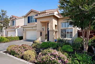 2318 Gianera Street, Santa Clara, CA 95054 - MLS#: ML81718834