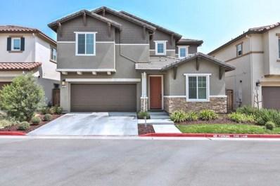 6587 Sanchez Place, Gilroy, CA 95020 - MLS#: ML81718903