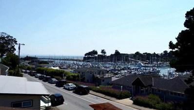 380 Lake Avenue, Santa Cruz, CA 95062 - MLS#: ML81718923