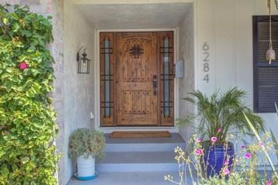 6284 Mountford Drive, San Jose, CA 95123 - MLS#: ML81718950
