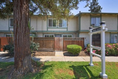641 Balfour Drive, San Jose, CA 95111 - MLS#: ML81718955