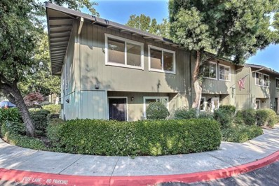 2276 Almaden Road, San Jose, CA 95125 - MLS#: ML81719015