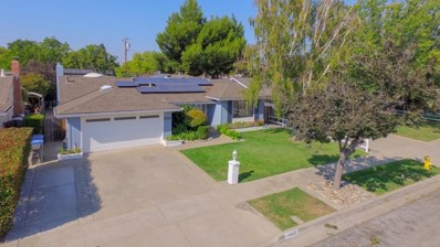 4463 Piper Drive, San Jose, CA 95129 - MLS#: ML81719044