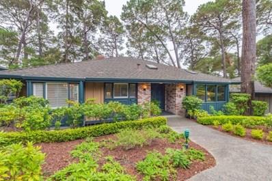 248 Del Mesa Carmel, Outside Area (Inside Ca), CA 93923 - MLS#: ML81719072