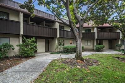 999 Evelyn Terrace UNIT 53, Sunnyvale, CA 94086 - MLS#: ML81719083