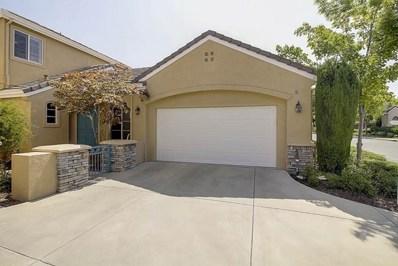 5349 Manderston Drive, San Jose, CA 95138 - MLS#: ML81719100